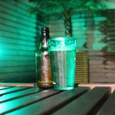 Happy St. Patrick's Day!  ___ #assinocerveja #birl #beer #tcherveja #planetacervejeiro #stpatricksday #birra #mulherescervejeiras #piwo #horadogole #brew #craftbeerporn #craftbeer #beerpack #beerporn #beergasm #confraria27