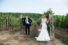 Wedding Photos at Inn on the Twenty