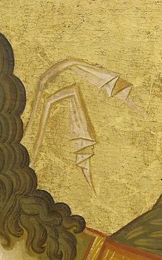 Roman Mythology, Greek Mythology, Archangel Raphael, Peter Paul Rubens, Guardian Angels, Orthodox Icons, Angel Art, Art History, Photo Wall