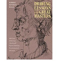 This instructive volume has been designed to help artists learn to draw by careful emulation of master works. The author methodically analyzes 100 famous drawings by such artists as Michelangelo, Raphael, Rembrandt and Watteau, and explains the principles of art exemplified by each sketch.