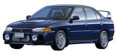 77 best service manual images on pinterest manual repair manuals rh pinterest com Mitsubishi Lancer 1995 2008 Mitsubishi Lancer