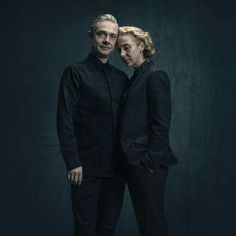 Sherlock season 4 promo. I STILL DIDN'T MOVE ON AFTER THE FIRST EPISODE! MY HEART IS RIPPED SO MUCH, ALL THEIR FAULT.