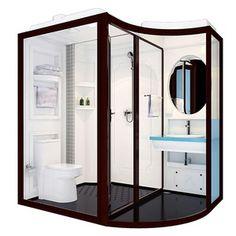 Steam Bathroom, Steam Room Shower, Glass Bathroom, Shower Panels, Shower Doors, Shower Door Hardware, Bathroom Suppliers, Bathroom Partitions, Glass Shower Enclosures