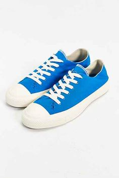 Converse Sawyer Canvas Mens Sneaker - Urban Outfitters