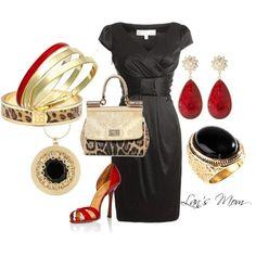 Fashion Worship | Women apparel from fashion designers and fashion design schools | Page 11