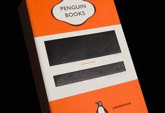 David Pearson - 1984 book cover (2013)
