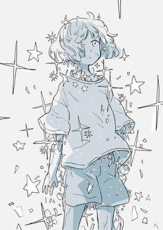 Japan tumblr | VK