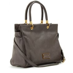 $640 by Marc by Marc Jacobs