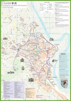 Best World Map Free Download New Tourist Maps Istanbul