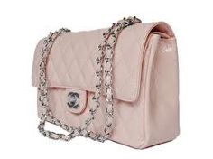 Coco Channel classic bag