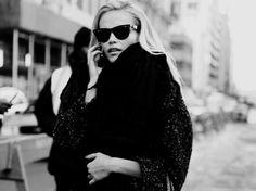 ZsaZsa Bellagio – Like No Other: An Elegant Life