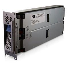 V7 RBC43 UPS Replacement Battery for APC #RBC43-V7