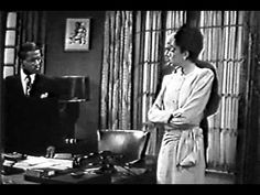 Miracle in Harlem - Free Old Mystery Movies Full Length - YouTube