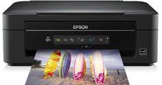 Epson Stylus SX235W Printer Driver Download for Windows XP | Windows Vista | Windows 7 | Windows 8 | Windows 8.1 | Windows 10 | Mac OS X | ...