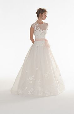 2 greys anatomy kepner wedding dress wedding gown 1212