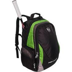 Harrow Havoc Backpack HolabirdSports.com