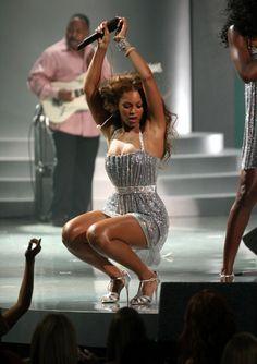 Beyonce Et Jay Z, Estilo Beyonce, Beyonce Coachella, Beyonce Knowles Carter, Beyonce Style, Solange Knowles, Cute Celebrities, Celebs, Beyonce Performance