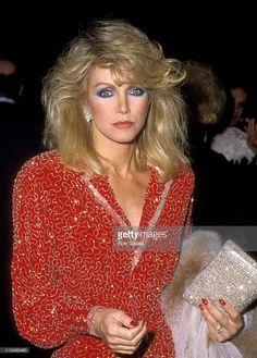 24 Best Donna Mills Images Donna Mills Donna Derrico