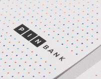 PIN bank
