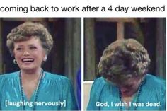 Today Top 17 Funny Random Pictures - Minnesota Memes - My Humor - Life Memes, Dankest Memes, Top Memes, Funny Memes About Work, Jokes About Work, Hilarious Work Memes, Funniest Memes, Animal Jokes, Funny Animals