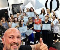 "a1eefaaddeb9b9 Lisa Cohalan on Instagram  ""Really enjoyed my week long training in Vienna  with Kerstin Elmer and Thorsten Kreiling"