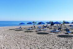 beautiful episkopi beach- kreta Crete, Strand, Beach, Beautiful Places, Romantic, Amazing, Water, Outdoor, Crete Holiday