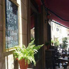 #doriangrayrestaurant #noviligure #birraartigianale #aperiart #winebar #victorian #steampunk