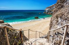 Paleochori beach, Milos, Greece