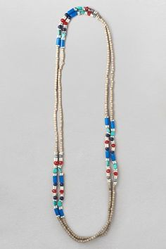 Browse our collection of women's accessories. Sundance Jewelry, Clothes For Sale, Clothes For Women, Discount Clothing, Rope Necklace, Fabric Jewelry, French Connection, Beaded Bracelets, Necklaces