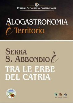 Serra S. Abbondio