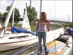 Ireen Sheer - Heut' verkauf' ich meinen Mann - YouTube Ireen Sheer, Music Artists, Youtube, Boat, Album, Best Music, Dinghy, Musicians, Boats