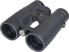Save $ 10 order now Celestron 71372 10×42 Granite Binocular (Black) at Best