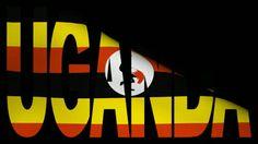 Uganda Flag, Html, Logos, A Logo, Legos