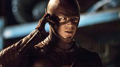 The Flash (Reprodução/Internet)