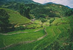 How+to+Spend+3+Days+in+Sapa,+Northern+Vietnam