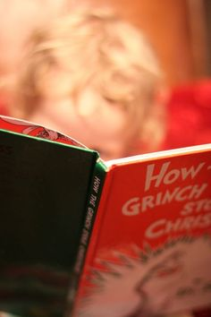 top 20 children's Christmas books. could be fun to do an advent calendar like this.