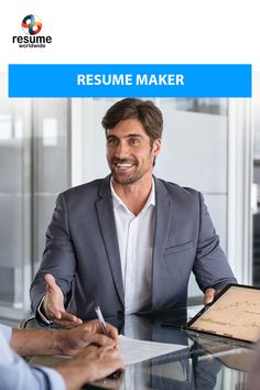 Resume Maker – the best professional resume maker services in Mississauga, Canada is provided by Resume Worldwide. #resume #resumewriting #resumeservices #resumetips #coverletter #careertips #resumeconsultants Best Resume, Resume Tips, Letter Writer, Resume Maker, Resume Services, Perfect Resume, Resume Writing, Professional Resume, Canada