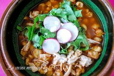 Ideas para iniciar un negocio de venta de comida | La Cocina Mexicana de Pily Pozole, Mexican Food Recipes, Ethnic Recipes, Ramen, Ideas, Mexican, Ethnic Food, Desserts, Mexican Recipes
