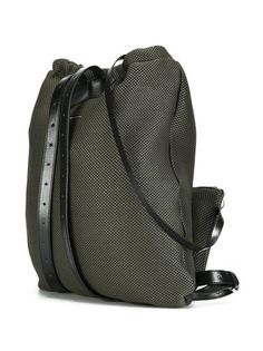 98596c786416 44 Best Bag design images