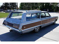 Vintage Car Models: A Collectors Dream - Popular Vintage Chrysler New Yorker, Chrysler Usa, Dodge Wagon, Convertible, Automobile, Train Car, Us Cars, Station Wagon, Dodge Charger