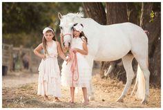 Dallas, Texas Horse Shoot_0363