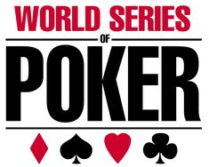 Play in the World Series of Poker