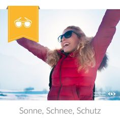 Sonne, Schnee, Schutz New Details, Winter Jackets, Fashion, Snow, Winter Coats, Moda, Winter Vest Outfits, Fashion Styles, Fashion Illustrations