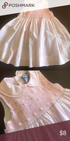 Infant formal dress Gently worn Dresses Formal