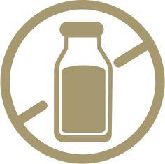Bez składników mlecznych Sport, Home Decor, Homemade Home Decor, Sports, Decoration Home, Interior Decorating