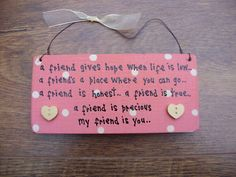 The best friend coupon book google search birthday gifts for homemadegiftsforyourfriends gift handcrafted personalised solutioingenieria Choice Image