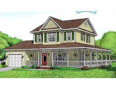 Contemporary Country Farmhouse Plans Victorian on 18th century farmhouse, civil war farmhouse, country farmhouse,