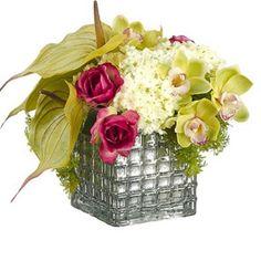ARWF1494 #Silkflowers #SilkFlowerArrangements