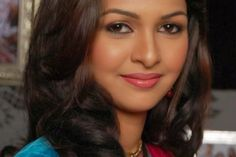 Keerti Nagpure latest wallpapers - Keerti Nagpure Rare and Unseen Images, Pictures, Photos & Hot HD Wallpapers