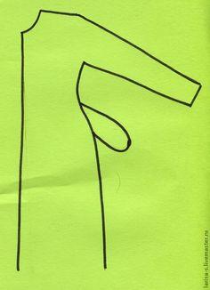 Многие, кто валяет на шаблоне знают что можно сделать карманы, которые будут похожи на вшитые карманы в боковой шов одежды. Эти карманы могут быть разными. Можно сделать карман, вход в который будет сверху, а можно сделать, что бы был только боковой карман не крутился внутри нашего жакета. Можно сделать прилегающий карман, можно придать ему объем у нижнего края.